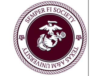 images.raceentry.com/infopages2/semper-fidelis-society-honor-run-infopages2-4211.png