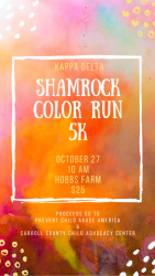 images.raceentry.com/infopages2/shamrock-color-run-infopages2-53338.png