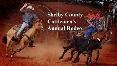 images.raceentry.com/infopages2/shelby-county-cattlemens-rodeo-infopages2-12487.png