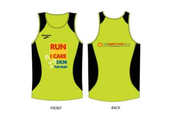 images.raceentry.com/infopages2/shell-safety-day-fun-run--infopages2-2920.png