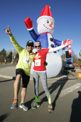 images.raceentry.com/infopages2/snowman-stampede-5m10m-infopages2-5137.png