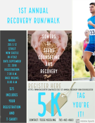 images.raceentry.com/infopages2/sos-1st-annual-recovery-run-infopages2-52889.png
