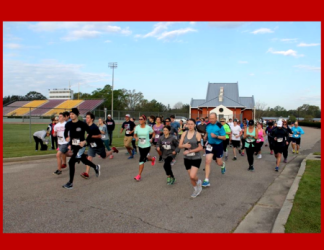 images.raceentry.com/infopages2/south-jones-band-of-braves-5k1-mile-fun-run-infopages2-5217.png