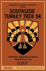 images.raceentry.com/infopages2/southside-turkey-trek-5k-infopages2-2363.png