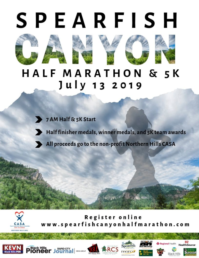 images.raceentry.com/infopages2/spearfish-canyon-half-marathon-and-5k-infopages2-9677.png