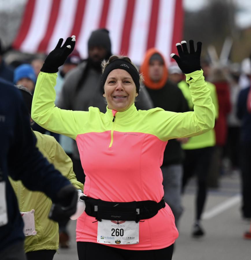 images.raceentry.com/infopages2/st-elizabeth-healthcare-honor-run-half-marathon-infopages2-5530.png