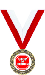 images.raceentry.com/infopages2/stop-the-heroin-10k-and-5k-infopages2-52100.png