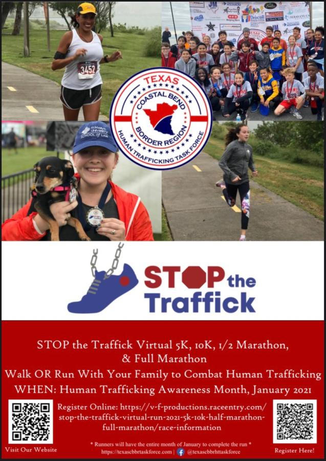 images.raceentry.com/infopages2/stop-the-traffick-virtual-run-2021-5k-10k-half-marathon-full-marathon-infopages2-52398.png