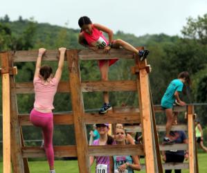 images.raceentry.com/infopages2/stronger-women-stronger-world-5k-obstical-run-infopages2-51836.png