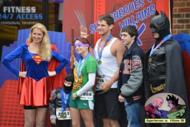 images.raceentry.com/infopages2/superheroes-vs-villains-5k--infopages2-2382.png