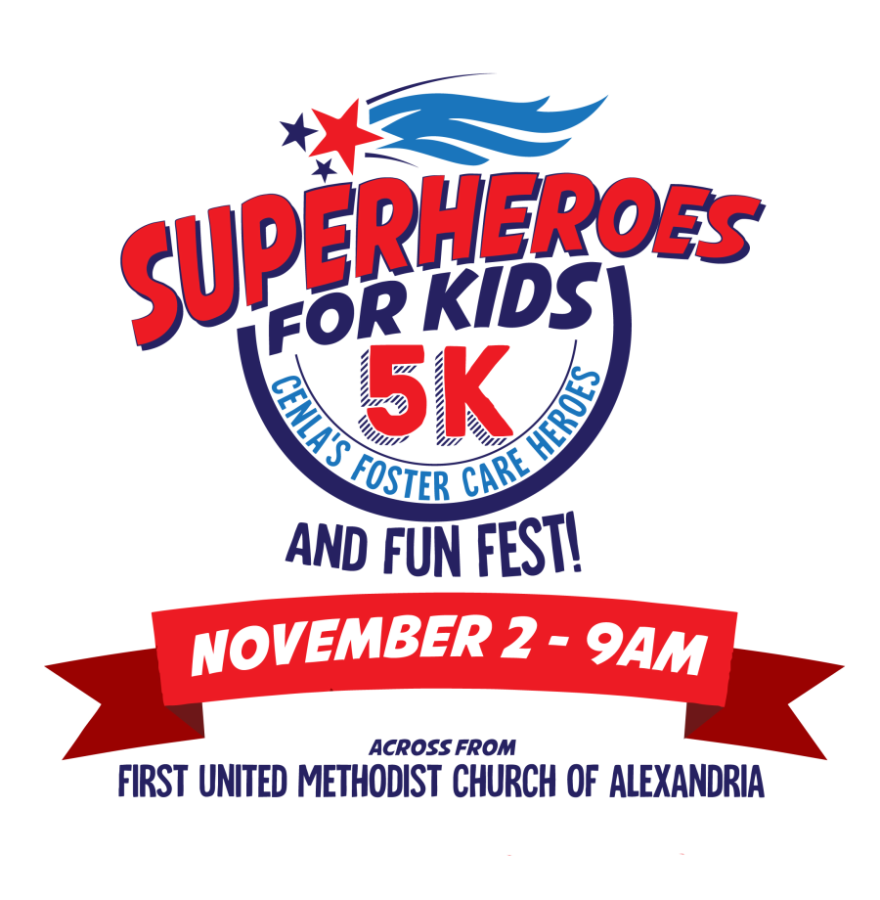 images.raceentry.com/infopages2/superheros-for-kids-5k-fostering-community-infopages2-55041.png