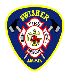 images.raceentry.com/infopages2/swisher-fire-dept-5k-infopages2-24449.png