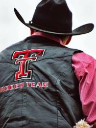 images.raceentry.com/infopages2/texas-tech-open-rodeo-infopages2-12491.png