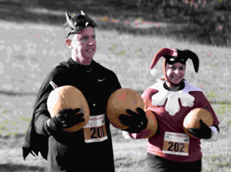 images.raceentry.com/infopages2/the-great-pumpkin-lug-infopages2-6236.png