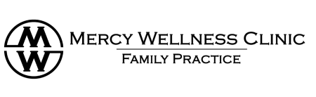 images.raceentry.com/infopages2/the-have-mercy-wellness-5k-infopages2-54254.png