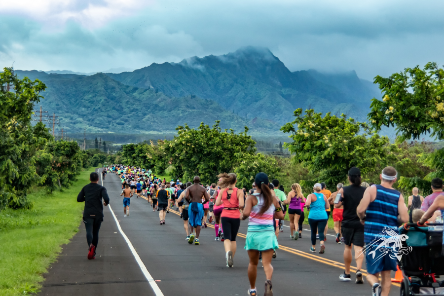 images.raceentry.com/infopages2/the-kauai-marathon-and-half-marathon-infopages2-10286.png