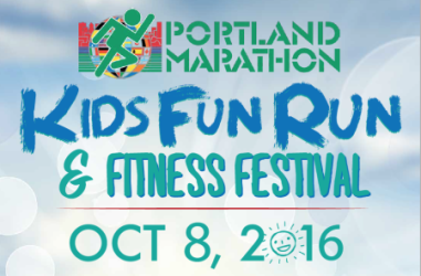 images.raceentry.com/infopages2/the-portland-marathon-kids-fun-run-and-fitness-festival-infopages2-3243.png