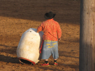 images.raceentry.com/infopages2/tops-in-texas-rodeo-infopages2-12507.png