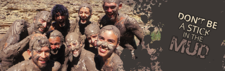 images.raceentry.com/infopages2/treads-combat-mud-run-infopages2-2684.png