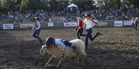 images.raceentry.com/infopages2/truckee-professional-rodeo-infopages2-12492.png