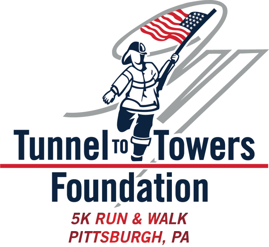 images.raceentry.com/infopages2/tunnel-to-towers-5k-run-and-walk-pittsburgh-infopages2-57791.png