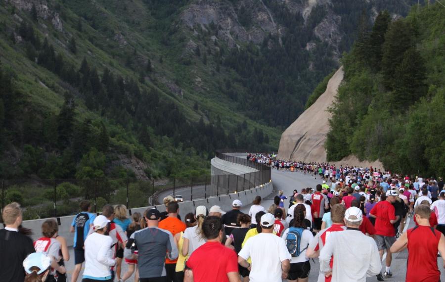 images.raceentry.com/infopages2/utah-valley-marathon-and-half-marathon-10k-infopages2-119.png
