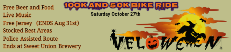 images.raceentry.com/infopages2/veloween-ride-infopages2-52806.png