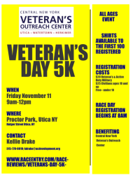 images.raceentry.com/infopages2/veterans-day-5k--infopages2-3546.png