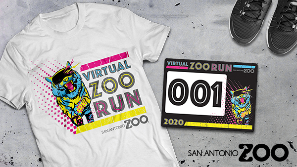 images.raceentry.com/infopages2/virtual-zoo-run-infopages2-56423.png
