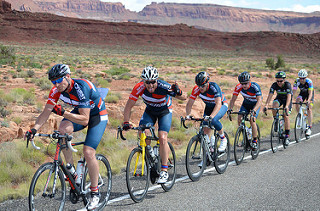 images.raceentry.com/infopages2/vision-relay-infopages2-2217.png