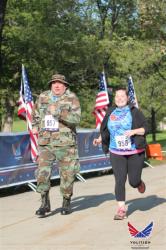 images.raceentry.com/infopages2/volition-america-half-marathon-and-5k-schaumburg-infopages2-2461.png