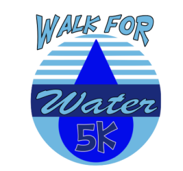 images.raceentry.com/infopages2/walk-for-water-infopages2-52076.png