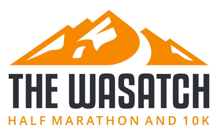 images.raceentry.com/infopages2/wasatch-12-marathon-and-10k-infopages2-55120.png