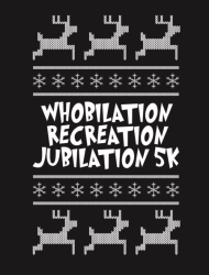 images.raceentry.com/infopages2/whobilation-recreation-jubilation-5k-infopages2-53385.png