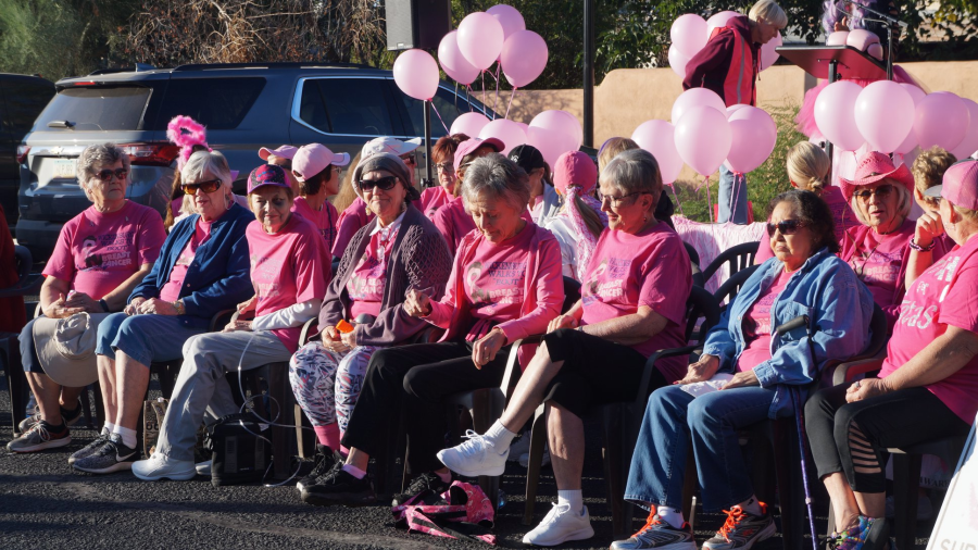 images.raceentry.com/infopages2/wickenburg-walk-to-boot-breast-cancer-infopages2-55912.png