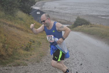 images.raceentry.com/infopages2/wirral-hunted-10k-infopages2-53064.png