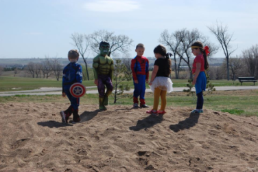 images.raceentry.com/infopages2/wish-fast-superhero-3k-and-5k-walkrun-williston-nd-infopages2-52415.png
