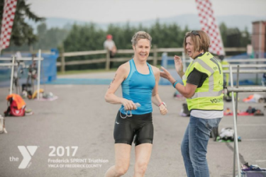 images.raceentry.com/infopages2/ymca-frederick-sprint-duathlontriathlon-infopages2-52981.png