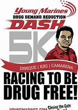 images.raceentry.com/infopages2/young-marines-ddr-drug-dash-5k-infopages2-55067.png
