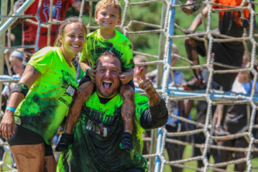 images.raceentry.com/infopages2/your-first-mud-run-at-north-rockland-infopages2-53627.png