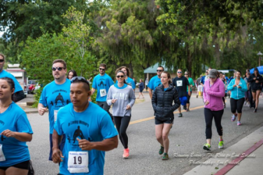 images.raceentry.com/infopages3/2018-running-brave-the-race-to-end-suicide-chico--infopages3-6839.png