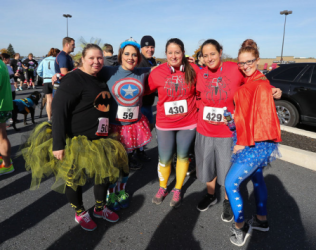 images.raceentry.com/infopages3/5k-hero-run-2016-hosted-by-the-swatara-township-police-department-infopages3-4036.png