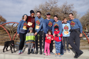 images.raceentry.com/infopages3/albuquerque-thanksgiving-day-5k-run-infopages3-4322.png