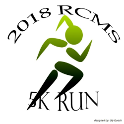 images.raceentry.com/infopages3/annual-rcms-5k-infopages3-3372.png