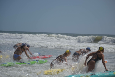 images.raceentry.com/infopages3/beachfest-5k10k-infopages3-54120.png
