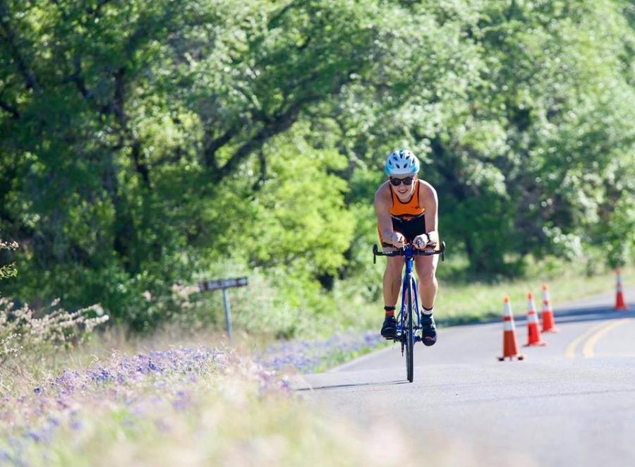 images.raceentry.com/infopages3/bevoman-triathlon-infopages3-43471.png