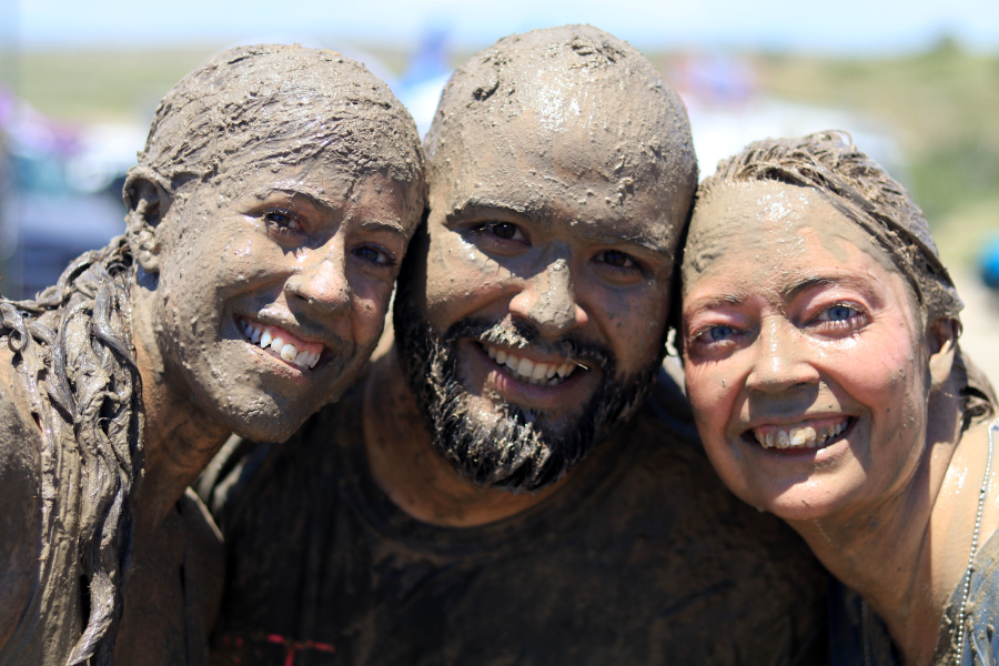 images.raceentry.com/infopages3/bigdogbrag-the-colorado-mud-run-infopages3-54675.png