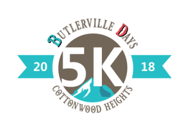 images.raceentry.com/infopages3/butlerville-days-5k-infopages3-573.png