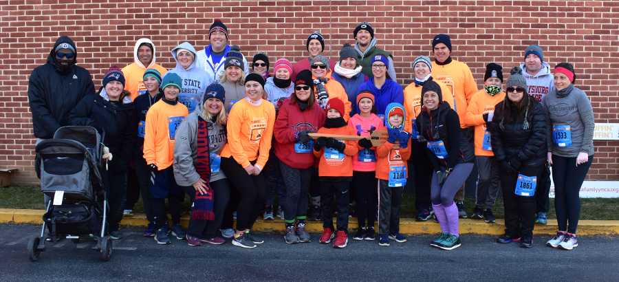 images.raceentry.com/infopages3/carlisle-family-ymca-turkey-trot-infopages3-51239.png