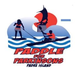 images.raceentry.com/infopages3/catch-the-cure-paddle-for-parkinsons-infopages3-5229.png